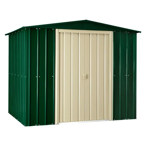 timber sheds metal sheds plastic sheds altrincham to ardwick - Garden Sheds Oldham